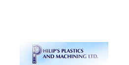 Philips Plastics