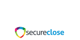 SecureClose