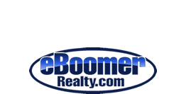 eBoomer Realty